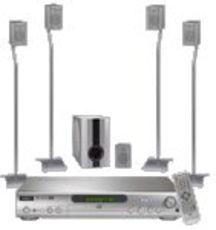 Produktfoto MBO DVD-R 1000