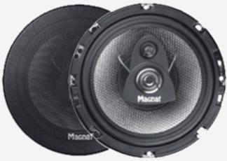 Produktfoto Magnat 163 Classic