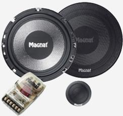 Produktfoto Magnat 216 Classic