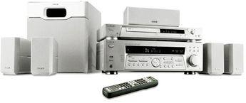 Produktfoto Sony HTP 3010 HT-DDW740/D*