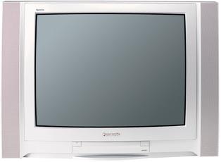 Produktfoto Panasonic TX-28D60C/S