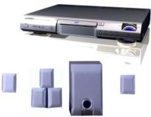 Produktfoto Karcher DM-R 500