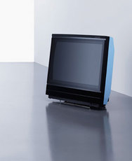 Produktfoto B & O MX 8000