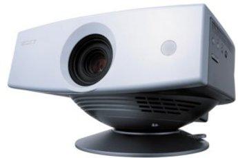Produktfoto Sony VPL-HS2