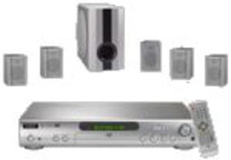 Produktfoto MBO DVD-R 990