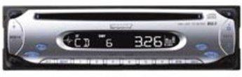 Produktfoto Sony CDX-L 410