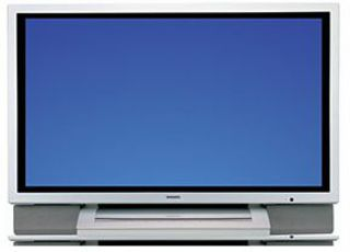 Produktfoto Toshiba 35 WP 26 P