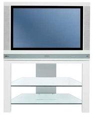Produktfoto Thomson 32 WZ 840 W
