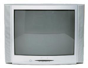 Produktfoto United UTV 20 X 42