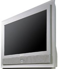 Produktfoto Samsung LW-22 A 13 W