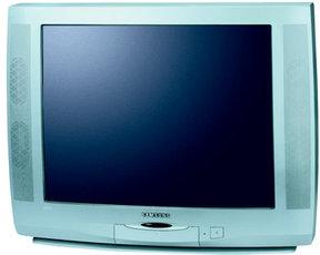 Produktfoto Samsung CZ-21 C 71 W
