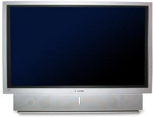 Produktfoto Samsung SP-50 L 2 H