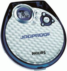 Produktfoto Philips AX 3201