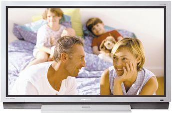 Produktfoto Samsung PS 42 P2SB