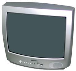Produktfoto Daewoo TV 20 C 4 NTS
