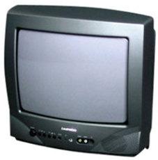 Produktfoto Daewoo TV 14 V 1 N