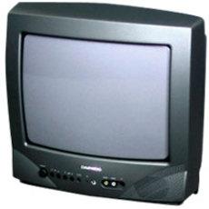 Produktfoto Daewoo TV 14 V 1 NT