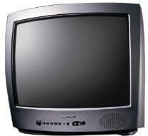 Produktfoto Daewoo TV 14 C 4 NT