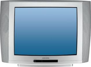 Produktfoto Grundig Sedance 70 ST 70-2310 Dolby