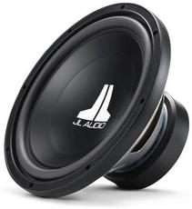 Produktfoto JL-Audio 12 W3 V2 - D2