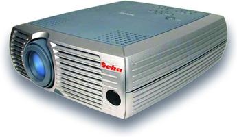 Produktfoto Geha Compact 205