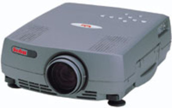 Produktfoto Geha Compact 211 PLUS