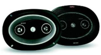 Produktfoto Sony XS-F 694 R