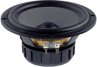 Produktfoto Focal 6 V1