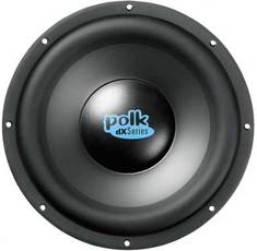 Produktfoto Polk Audio DX 10-4