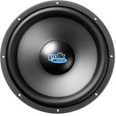 Produktfoto Polk Audio DX 12-4