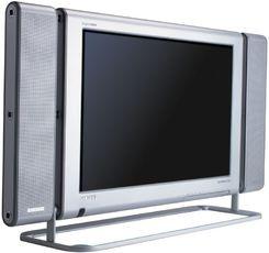 Produktfoto Samsung Syncmaster 241 MP