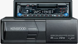 Produktfoto Kenwood CD 3479 MP 394/719 MP