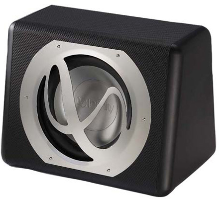 infinity kappa box 12 auto subwoofer tests erfahrungen. Black Bedroom Furniture Sets. Home Design Ideas