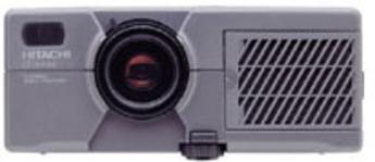 Produktfoto Hitachi CP-S845