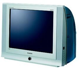 Produktfoto Samsung CW-29 Z 68 TS
