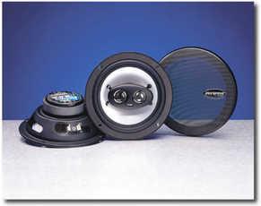 Produktfoto Blaupunkt ODX 662 E