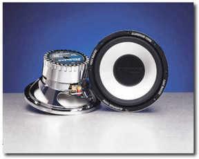 Produktfoto Blaupunkt ODW 1000 E