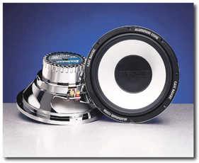 Produktfoto Blaupunkt ODW 1200 E