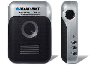 Produktfoto Blaupunkt ODSB 5000