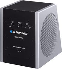 Produktfoto Blaupunkt ODSB 8000 A