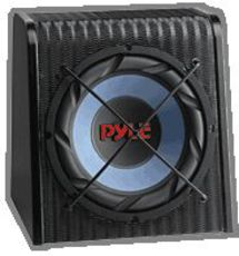 Produktfoto Pyle GTC 12