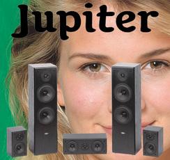 Produktfoto Eltax Jupiter