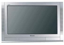 Produktfoto Panasonic TX 28 PL 1
