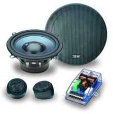 Produktfoto Phonocar 2/833