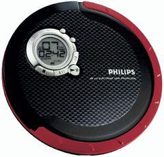 Produktfoto Philips AX 5203