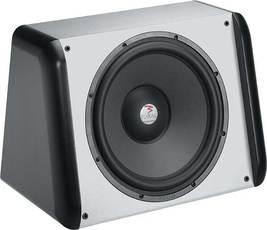 Produktfoto Focal SB 40 V2