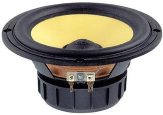 Produktfoto Focal 6 K1