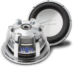 Produktfoto Audiobahn ALUM 12 Q