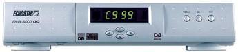 Produktfoto Echostar DVR 5000