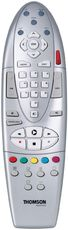 Produktfoto Thomson ROC 550